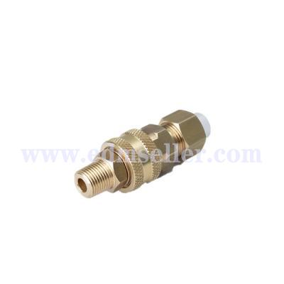 ACCUTEX PH090040 Water Pipe Fitting